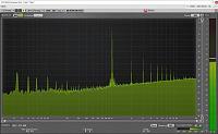 SSL SiX Channel Compressor Distortion-ssl_six_channelcomp.jpg