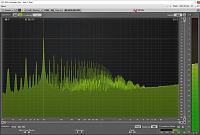 SSL SiX Channel Compressor Distortion-ssl_six_channelcomp_100hz.jpg