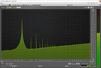 SSL SiX Channel Compressor Distortion-ssl_six_gbuscomp_100hz.jpg
