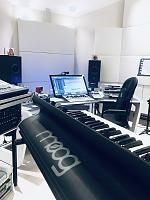 Today in the studio... (photo upload thread)-4c3346bb-b5f6-4f6e-81aa-3e99b8788c81.jpg