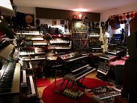 Today in the studio... (photo upload thread)-img_0978.jpg
