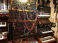 Today in the studio... (photo upload thread)-img_0979.jpg