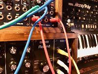 Today in the studio... (photo upload thread)-img_0980.jpg