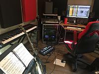 Today in the studio... (photo upload thread)-hr-quartet-11-8-19-cr-3.jpg