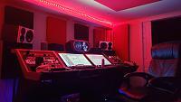 Today in the studio... (photo upload thread)-img_20190911_014203_611.jpg