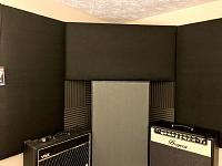 Today in the studio... (photo upload thread)-84e189c4-817b-4f8f-92c0-dc756e10a261.jpg