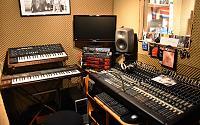 Today in the studio... (photo upload thread)-studio_1.jpg
