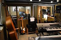 Today in the studio... (photo upload thread)-studio_3.jpg