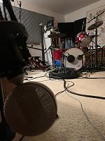 Today in the studio... (photo upload thread)-img_3721-copy.jpg