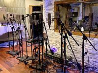 Today in the studio... (photo upload thread)-d3b70b99-85a9-44d9-ae82-b0212306b4a3.jpg