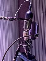 Today in the studio... (photo upload thread)-f30bdf0a-8a71-404e-8d12-6f73256da6a3.jpg