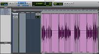 Today in the studio... (photo upload thread)-vox-edit.jpg