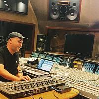 Today in the studio... (photo upload thread)-sal-ssl.jpg
