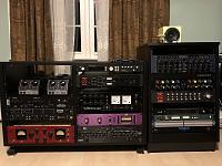 Today in the studio... (photo upload thread)-b537093a-4aba-497d-b400-b145138dbfca.jpg