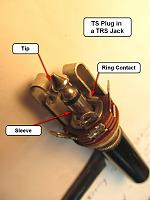 TC-Helicon Perform series - forced to use Switch 3?-trs-plug-jack-1.jpg