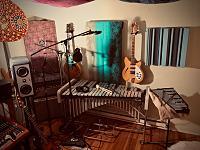 Today in the studio... (photo upload thread)-img_3425.jpg