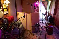 Today in the studio... (photo upload thread)-_1050445.jpg