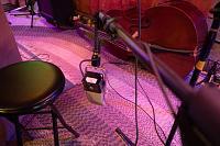 Today in the studio... (photo upload thread)-_1050452.jpg
