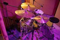 Today in the studio... (photo upload thread)-_1050453.jpg