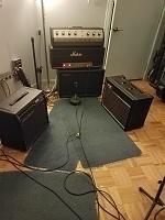Today in the studio... (photo upload thread)-amps.jpg