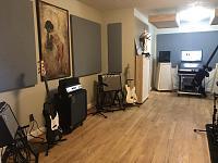Today in the studio... (photo upload thread)-716e1193-9811-4527-a74e-e825295acaf9.jpg