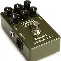MXR M81 bass preamp and DI pedal - studio use?-jim-dunlop-m81-mxr-bass-preamp-guitarcollection-1906-13-f204353_1.jpg
