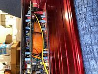 Focusrite Red 3 in/out transformers-8341e6a0-4f7b-447c-9fe8-44541e001ed1.jpeg