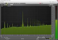 SSL SiX Channel Compressor Distortion-psu1_400hz_comp.jpg