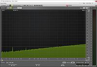 SSL SiX Channel Compressor Distortion-psu2_deviceoff.jpg