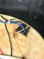 Yamaha NS-10 fuse...-img_9539.jpg