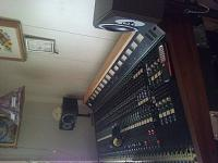 Looking for advice on getting into a proper large-format analog console-20181126_113722.jpg