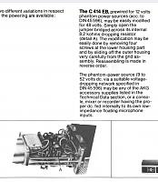 AKG C414 EB 48v Mod-87042424-bb22-4fe3-bcaf-3fe968be64a8.jpg