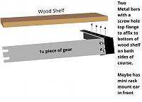 Anyone make an under-shelf rack mount?-rough-example.jpg