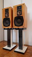 Which of these two monitors to choose? Dynaudio or high end 40yo German speaker?-90066686_5e31824b8c4339-6835652720200126_102252.jpg