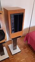 Which of these two monitors to choose? Dynaudio or high end 40yo German speaker?-90066686_5e31824b8e4d27-1002607420200126_102323.jpg