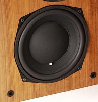 Which of these two monitors to choose? Dynaudio or high end 40yo German speaker?-bmdelta.jpg