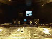 Does Anyone Recognize These Monitors/Speakers?-nothingstudios.png