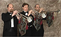record co's collapse, we take over & get rich off MP3 sales? Remember that plan?-fanfare-trio.jpg