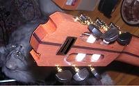 Buzz Feiten Tuning System: Any Experiences?-dscn0509.jpg