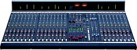 """Best quality cheap consol to monitor 2"""" playback only-gs3000_1.jpg"""