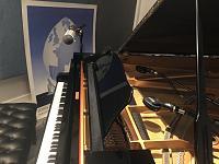 Today in the studio... (photo upload thread)-5e9ea718-efc4-41a5-875d-83dd28494788.jpg