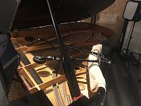 Today in the studio... (photo upload thread)-40376b69-5806-4e46-b1d7-5a8043026607.jpg