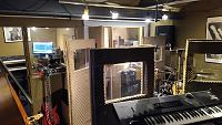 Today in the studio... (photo upload thread)-studio1.jpg