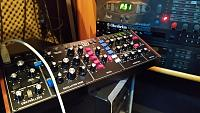 Today in the studio... (photo upload thread)-mod_d.jpg