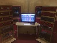 Today in the studio... (photo upload thread)-img_0838.jpg