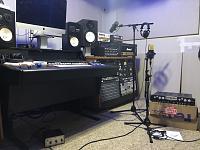 Today in the studio... (photo upload thread)-a6b77710-8dd5-4a1c-8200-bf484b29c694.jpg