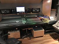 Today in the studio... (photo upload thread)-bombo-remix-1.jpg