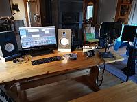 Today in the studio... (photo upload thread)-img_20200525_211622.jpg