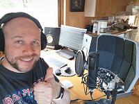 Today in the studio... (photo upload thread)-img_20200525_180934.jpg