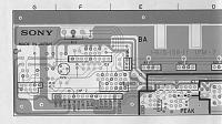 Sony Mx-p61-image.jpg